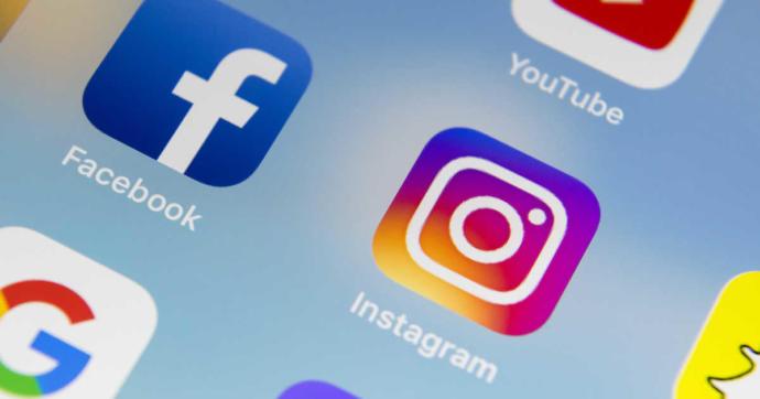 Instagram, Facebook'un Çökmesi Yeni Zelanda Polisini İsyan Ettirdi!