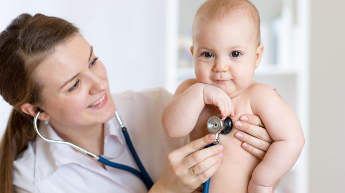 Kadın Doktorların Erkek Doktorlara Göre Daha Güvenilir Olduğunun Kanıtları!