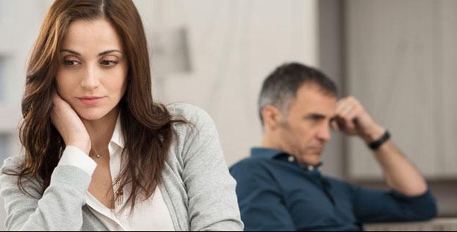 İlişkinizde Duygusal İstismara Uğradığınızı Gösteren Durumlar