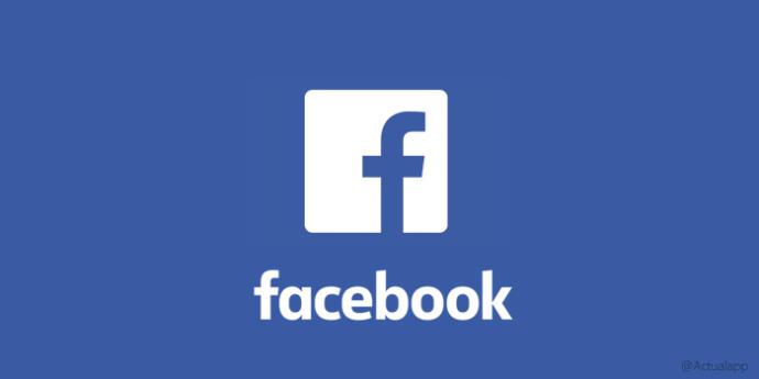 Facebook, Dün Yaşanan Erişim Problemi Hakkında Açıklama Yaptı