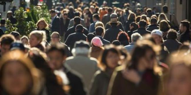 İşsizlik Rakamlarında Endişe Verici Artış
