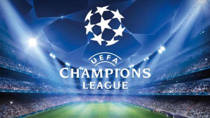 Şampiyonlar Ligi'nde Çeyrek Final Kuraları Çekildi (2018-2019)