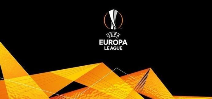 Şampiyonlar Ligi'den Sonra Avrupa Ligi'nde de Çeyrek Final Kuraları Çekildi (2018-2019)