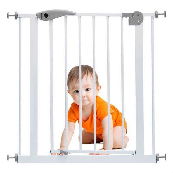 Bebek Güvenlik Çiti