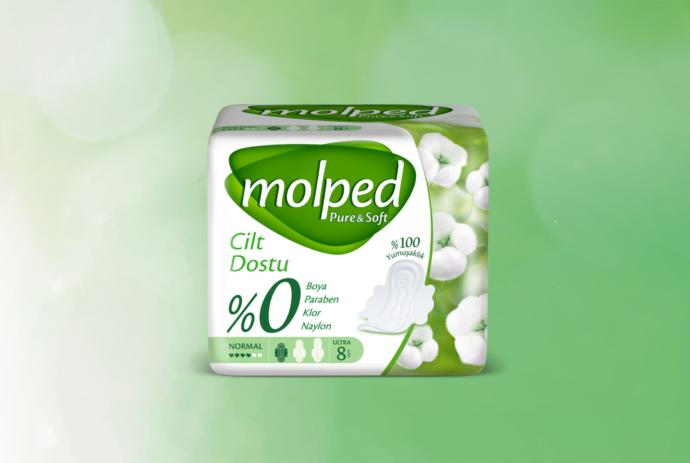 #molped