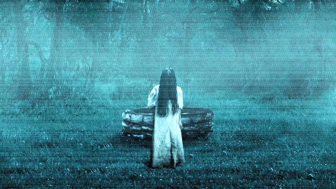 Tek Başınıza İzlemeye Cesaret Edemeyeceğiniz Korku Filmleri