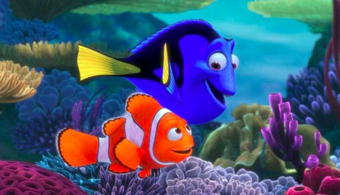Ölmeden Önce İzlemeniz Gereken 5 Animasyon Filmi!