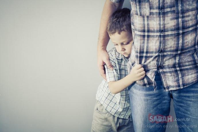 Anne Babanın Çocuk Yetiştirirken Hemfikir Olmadığı Durumlarda Çocuk Açısından Yaşanacak Olumsuzluklar!