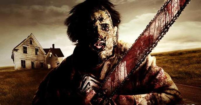 Konusu Gerçek Hayattan Alınmış Korku Filmleri