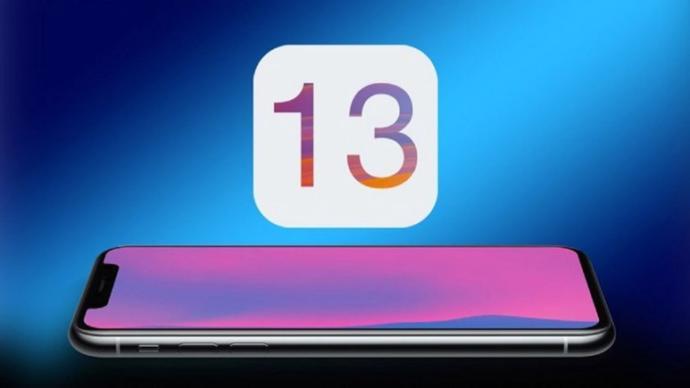Eylül Ayında Yayınlanacak iOS 13'ün Hangi iPhone'lara Yüklenmeyeceği Belli Oldu
