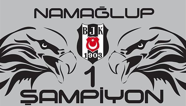 Türk Futbolunun Koca Çınarı,