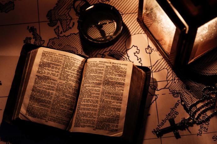 Kimdir Bu Ünlü Kahin Baba Vanga? Hangi Kehanetleri Gerçekleşti, Hangileri Gerçekleşecek?