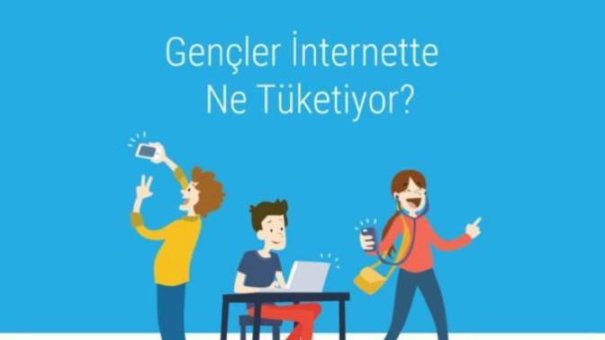 Gemius Türkiye, Panelist Kullanıcılarına Ücretsiz Telefon Dağıtıyor!