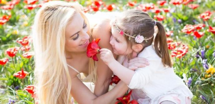 Çocuklarla Vakit Geçirmek İsteyenler İçin 10 Aktivite Fikri