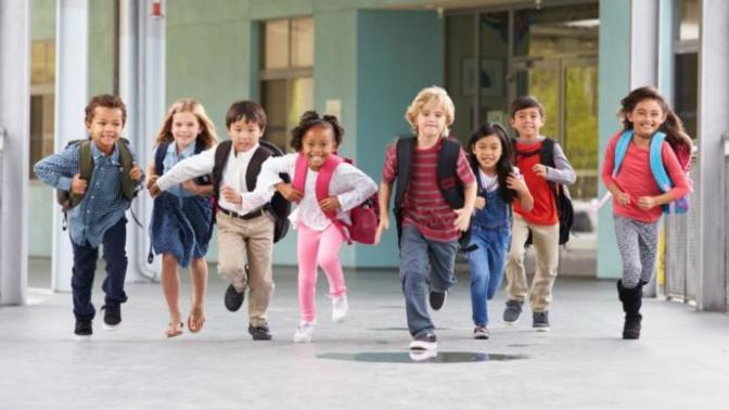 Çocukların Okula Gitmek İstememesinin Nedenleri