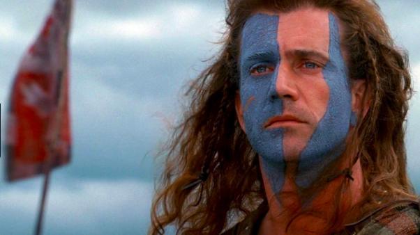 90'lı Yılların En Unutulmaz 6 Filmi!