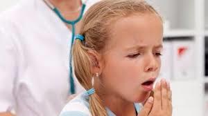Bebeklerde Antibiyotik Kullanımı! Hangi Durumlarda Antibiyotik Kullanılmalı, Her Ateşte Antibiyotik Verilir Mi?
