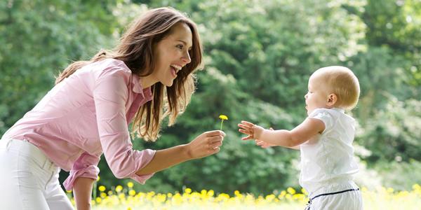Her Annenin Çocukları Sayesinde Yaptığı Meslekler