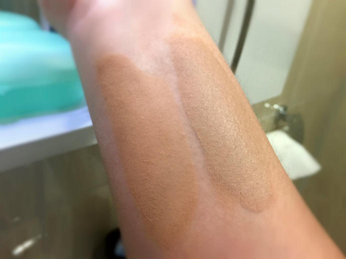 Flormar Pore Minimazer Makeup Primer