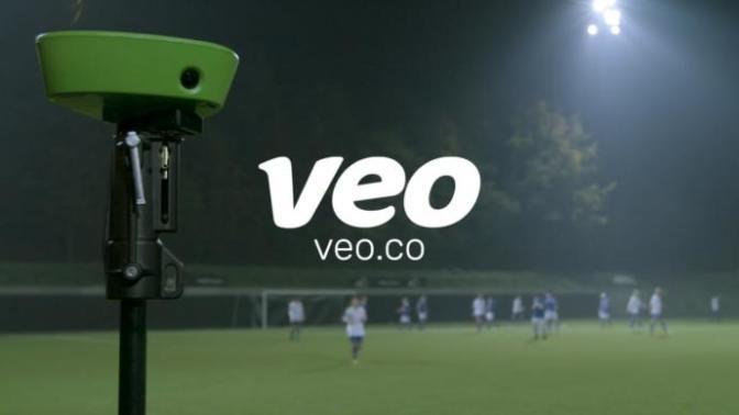 Maçlarda Kameramansız Çekim Yapan Teknoloji: VEO'ya Gelin Yakından Bir Bakalım!