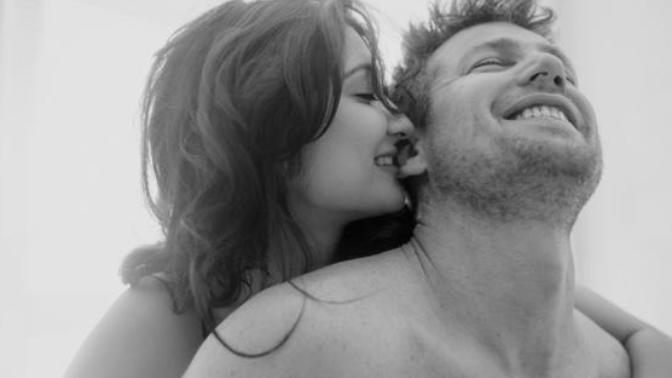 Her Erkeğin Hayatında Mutlaka Bir Kez Yaşayacağı 7 Orgazm Çeşidi