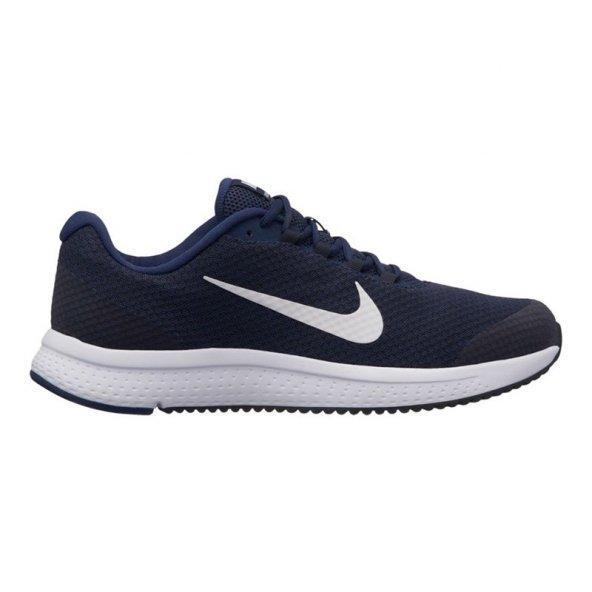 Nike RunAllDay Erkek Koşu Ayakkabısı