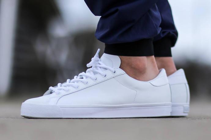 Erkekler İçin Günlük Rahat Spor Ayakkabı Önerileri