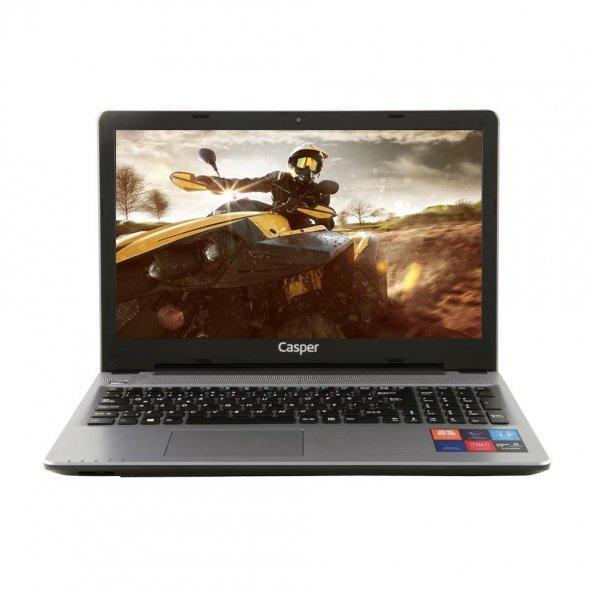 Casper Nirvana C300.3060-4L05X Freedos Notebook
