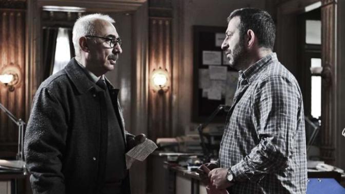 Türk Sinemasının En Başarılı 5 Filmi