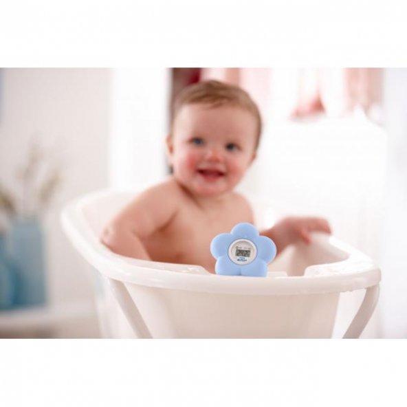 Philips Avent Oda ve Banyo Termometresi