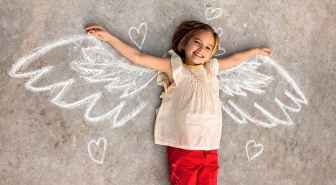 Çocuklara Aşılanması Gereken En Önemli Değerler Neler?