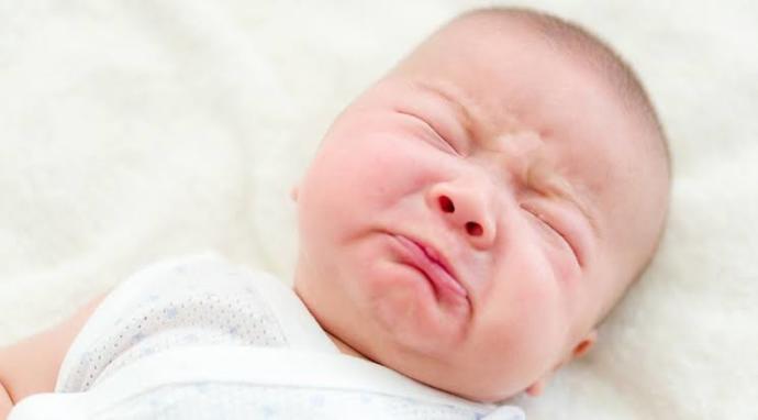 Bebeklerde Reflü Nasıl Anlaşılır?