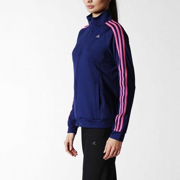 Adidas Kadın Eşofman takımı S21068