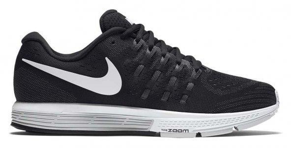 Nike Air Zoom Vomero 11 818100-001 Kadın Spor Ayakkabı
