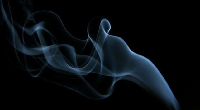 Sigaraya Zam Geldi! (Philip Morris Grubu)