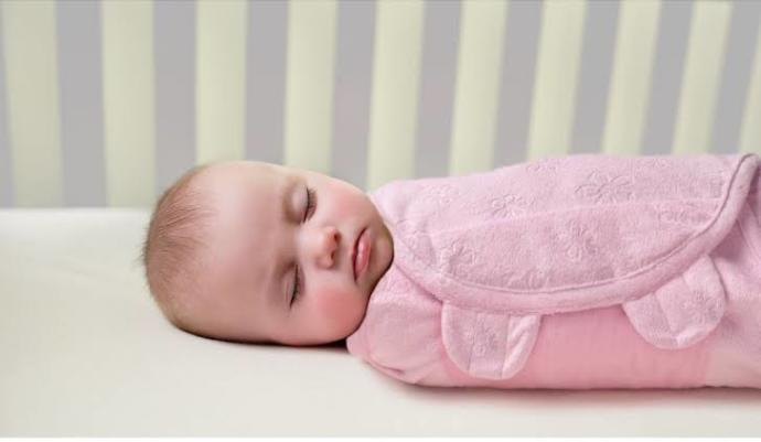 Yeni Doğan Bebeklerde Uyutma Teknikleri Nelerdir?