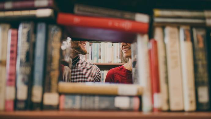4 Liraya Kitap Olur Mu Demeyin! Bu Eşsiz Eserlerin Her Biri Sadece 4 Lira