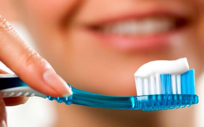 Sağlıklı Dişler İçin Dikkat Edilmesi Gereken Noktalar Nelerdir?