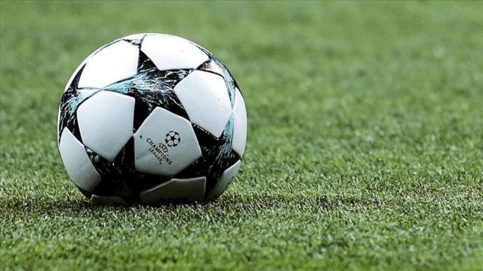 Şampiyonlar Ligi'nde Tottenham ve Liverpool Avantaj Elde Etti (Çeyrek Final İlk Maçlar)