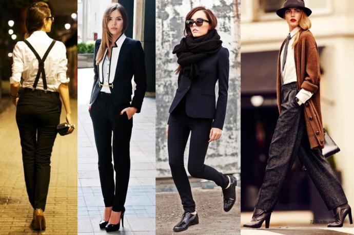 Klasik Stil