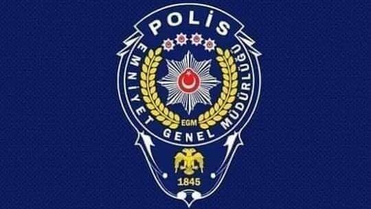 Polisin Hatıra Defterinden Eğlenceli Telsiz Anonsları
