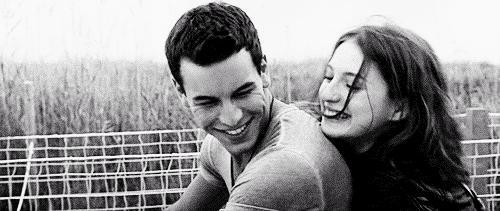 Gülüşü Güzel Sevgilinin Ömür Uzatacağını Kanıtlayan 5 Madde!