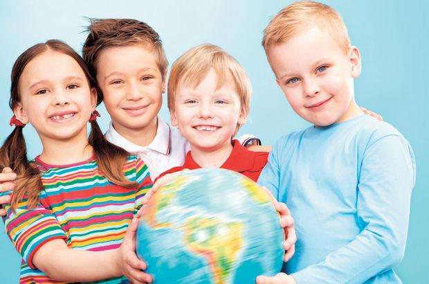 Çocuk Yetiştirme Konusunda Ebeveynlerin Yaptıkları Hatalar