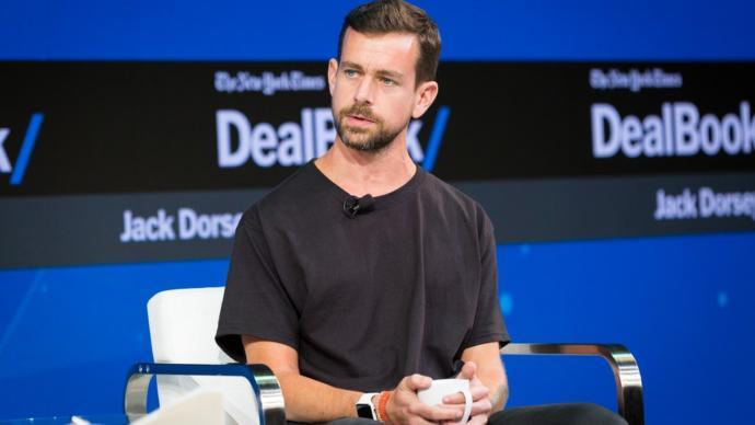 Twitter CEO'su Jack Dorsey, Oruç Tutarak Şirketini Daha İyi Yönettiğini Açıkladı