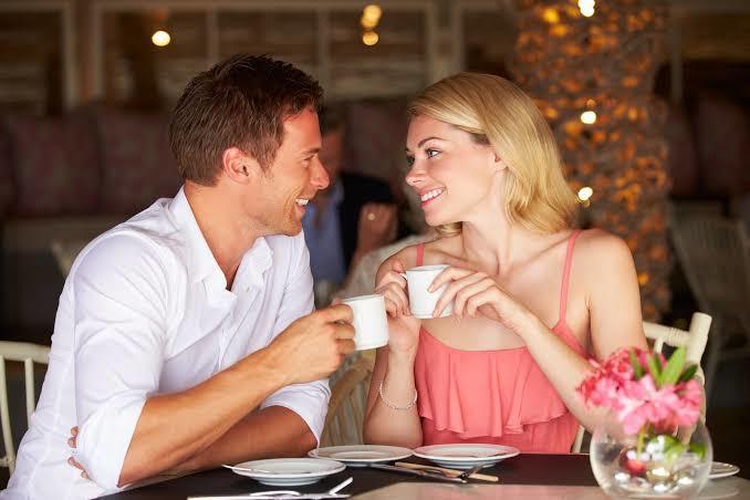 Hangi Erkek Tipleri İle Evlilik Düşünülmez?