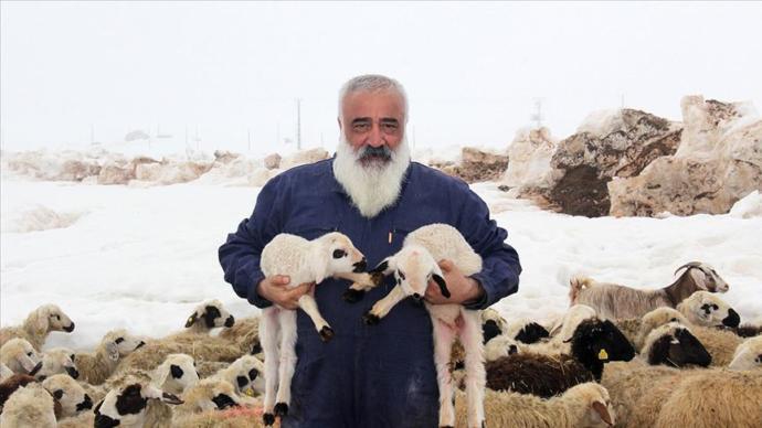 Ahmet Kıl