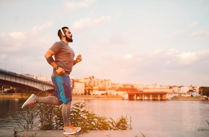 Sabah Koşusunun Faydalarını Duyunca Çok Şaşıracaksınız!