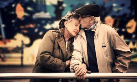 Ruhları Esir Alan Aşkların Yaşanma Şekilleri!