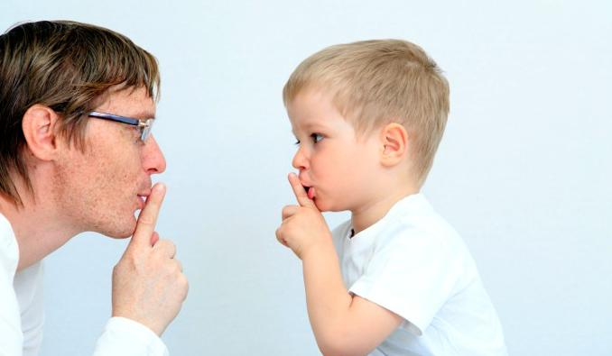 Öz Güvenli Çocuk Saygısız Çocuk Mudur?