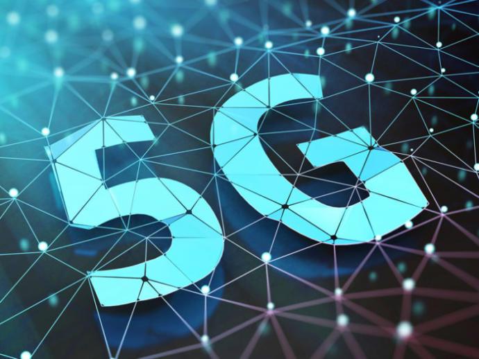 5G Yıl Sonunda Hizmete Giriyor